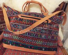 Store, Bags, Fashion, Handbags, Moda, Tent, Larger, Dime Bags, Fasion