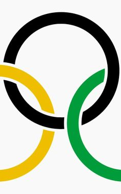 A Gold-Worthy Rebranding Of The Olympic Museum | Co.Design | business + design