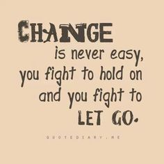 change adapt quotes - Google Search