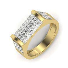9ff57785df7fec Buy 60+ Mens Rings Designs | Mens Rings online in India 2019