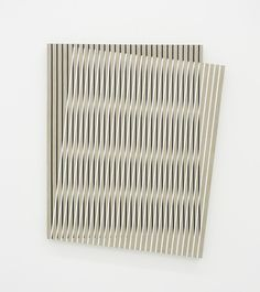 """moodoofoo: """"Johnny Abrahams Untitled 2016 52 x 45 inches """" Op Art, Textile Fiber Art, Contemporary Art, Artsy, Graphic Design, Artwork, Dieter Rams, Ranch, Snake"""
