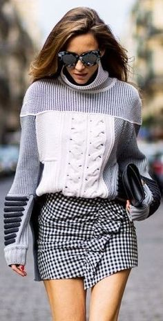 http://thezoereport.com/fashion/style-tips/how-to-wear-sweaters-rachel-zoe-collection/?crlt.pid=camp.u74ItmhzZoOT