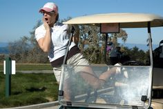 Golf Is For Everyone: Women And Golf--Grow The Game (Part 2)
