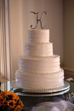Love this cake, Carlyle House historic Norcross GA