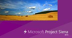 Microsoft Platform and Technologies