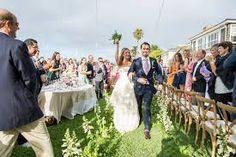 20 best wedding organizer planner surabaya sidoarjo images on wedding organizerplanner surabaya sidoarjo paket lengkap jasa fotografer rias pengantin junglespirit Choice Image