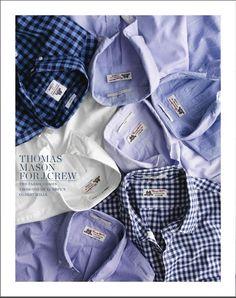 formal shirts photography - Tìm với Google