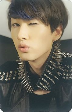 Eunhyuk photocards from Sexy, Free Single 6JIB Come visit kpopcity.net for the largest discount fashion store in the world!!