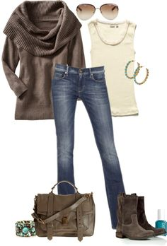 """Untitled #186"" by pamnken ❤ liked on Polyvore"