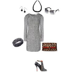 """""""Cool day"""" by catalogate on Polyvore"""