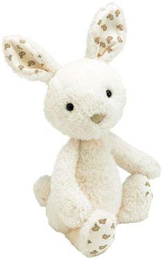 "Jellycat Moonbeam Bunny, Medium - 11"" Jellycat http://www.amazon.com/dp/B00B5GB6I8/ref=cm_sw_r_pi_dp_2qfjvb1TMWPAW"