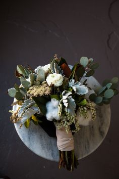 Portland Florist Portland Weddings Oregon Weddings Bridal