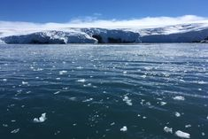 NASA Warns That Massive East Antartica Glaciers Melting at 'Systematic' Rate as Trump Doubles Down on Climate Change Denial — Newsweek Glaciers Melting, Climate Change Denial, Ocean And Earth, Sea Ice, Sea Level Rise, New Africa, Planet Earth, Rafting, Second Grade