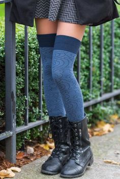 8a972c9cab2 629 Best favorite socks and such images in 2019