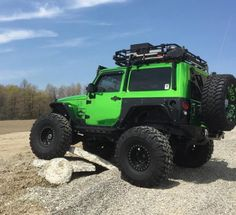 Dedicated to the JK and JKU but do share any submitted jeeps. Share your ride/build progress with us! Jeep Jl, Jeep Truck, 2 Door Jeep, 1997 Jeep Wrangler, Badass Jeep, Jeep Mods, Cool Jeeps, Jeep Gladiator, Jeep Life