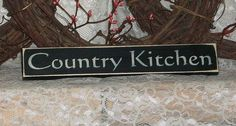 Hey, I found this really awesome Etsy listing at https://www.etsy.com/listing/155810070/country-kitchen-primitive-country