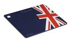 Union Jack Print Epicurean Cutting Board ** MORE DETAILS @ http://www.allaboutkitchenware.com/knives/100468/?zyj