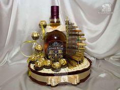 как украсить бутылку шампанского для начальника: 20 тыс изображений найдено в Яндекс.Картинках