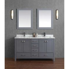48 inch vanity double sink. high quality Looking For 60 Inch Vanity Double Sink 48 inch wide double sink vanity option for 56 space