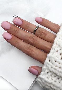 15 Best Matte Nail Polish Colors Matte Top Coats Tips For Matte Nails Matte Nail Polish Colors Matte Nail Colors Nail Polish Colors