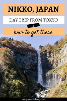 Why You Should Make Time To Take A Tokyo To Nikko Day Trip Japan Travel Destinations Family Friendly Kids Vacation Asia Japan Travel Guide, Asia Travel, Solo Travel, Overseas Travel, Hiroshima, Nagasaki, Kyoto, Nikko, Osaka