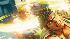 Gedacht war es als Anti-Cheat-Maßnahme, tatsächlich aber hat Capcom mit einem Update für Street Fighter 5 eine Sicherheitslücke auf Windows-PCs installiert. Ein weiteres