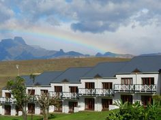 Mont Aux Sources Hotel- Drakensburg Great Deals, Hospitality, South Africa, Trip Advisor, Natural Beauty, Wanderlust, Hiking, Around The Worlds, Mansions