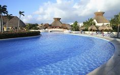Diferenças entre Pousadas, Hotéis e Resorts  |    Saiba mais ✈ http://vejapixel.co/1vNZfwB