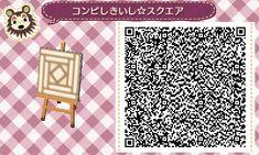 combi-pavement_white-square_gro_qr