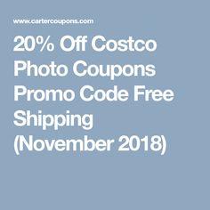 2e9ce66c26 49 Best Costco Photo Center images