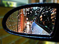 rain-photogrpahy-18