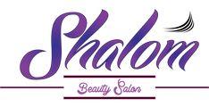 Professional Logo Design, Logo Design Services, Service Design, Logos, School, Logo