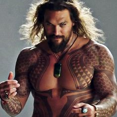 Jason momoa 628111479268864700 - Jason momoa 94857135889464109 – [LINK IN BIO] Aquaman 2 with Jason Momoa is officially a go (and has a release date! Pride of Gypsies Aquaman Abbey J… Source by victorinewalter Source by Jason Momoa Aquaman, Aquaman Actor, Aquaman Film, Hot Actors, Actors & Actresses, Aquaman 2018, Lisa Bonet, Actrices Hollywood, Hommes Sexy