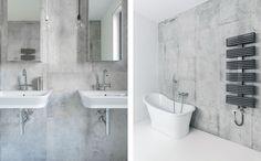 Najlepsze Obrazy Na Tablicy łazienka Projekty I Aranżacje