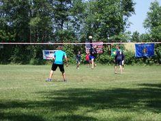 fistball Crocodiles, Wisconsin, Soccer, The Unit, United States, Sports, Hs Sports, Futbol, Crocodile