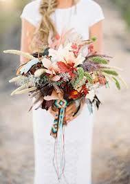 Die Besten 25 Brautstrauss Jugendstil Ideen Auf Pinterest