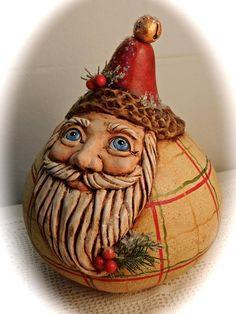 430 Gourd Ornaments Ideas Gourd Art Gourds Crafts Gourds