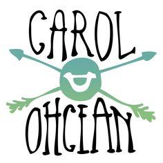 My new logo :)