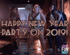 25 Great 2020 Happy New Year Gif Images to Share Happy New Year Animation, Happy New Year Gif, Funny New Year, Happy New Year Quotes, Happy New Year Images, Quotes About New Year, Cool Animated Gifs, Funny Cat Fails, Funny Cats