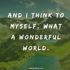 Best Short Travel Quotes 30 Powerful Short Quotes About Traveling Travel quotes from songs and I think to myself what a wonderful word Road Trip Quotes, Vacation Quotes, Best Travel Quotes, Journey Quotes, Life Quotes, Quote Travel, Vacation Travel, Inspirational Quotes About Travel, Adventure Quotes Travel