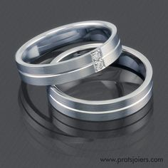 Wedding Bands, Wedding Stuff, Wedding Ideas, Men Rings, Couple Rings, Best Couple, Marry Me, Pandora, Scrapbook