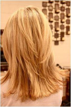 Medium Length Hairst