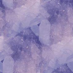 pastel purple tumblr -