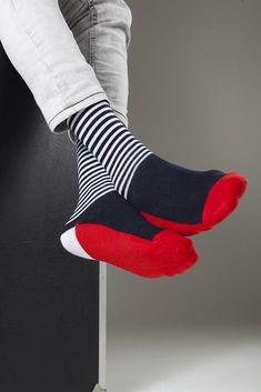 Latest Fashion Trends, Trendy Fashion, Luxury Fashion, Trendy Style, Fun Dress Socks, Socks For Sale, Striped Socks, Patterned Socks, Kids Socks