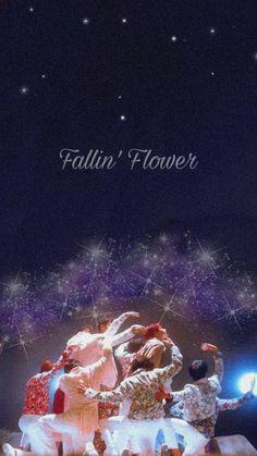 Seventeen Wallpaper Kpop, Seventeen Album, Seventeen Wonwoo, Seventeen Wallpapers, Harry Styles Wallpaper, More Wallpaper, Flower Wallpaper, Iphone Wallpaper, Vernon