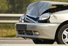 Reckless Driving Virginia Court