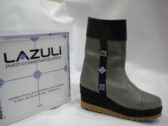 Tabua 02 Grey - 149 €