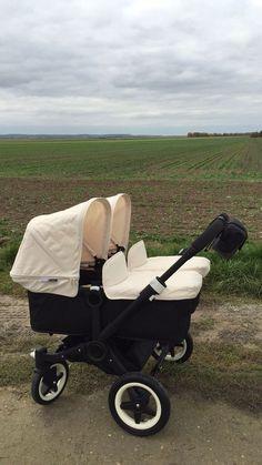 500 Ideas De Embarazo Gemelar Embarazo Coches Para Bebes Bebe