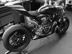 ducati 3d Cnc, Ducati, Motorcycle, Motorcycles, Motorbikes