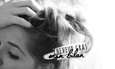 Mes 3 astuces pour vaincre définitivement les cheveux gras - Blog Beauté à Bordeaux | My Pretty Little Reviews